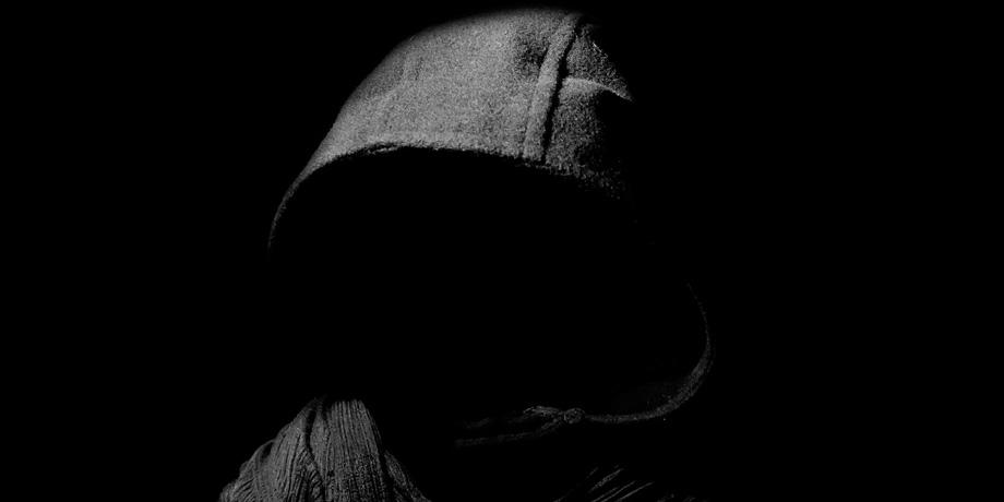 antichrist-mystery