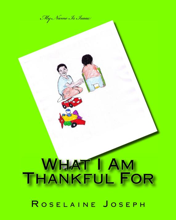 What_I_Am_Thankful_F_Cover_for_Kindle