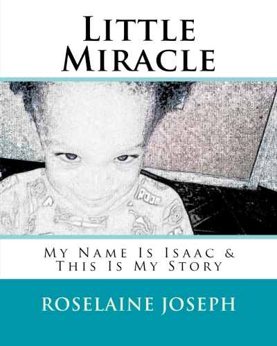BookCover little miracle (1)